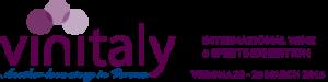 logo_header_en