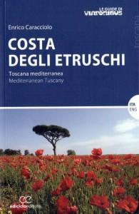 Guida-EnricoCaracciolo-Copertina